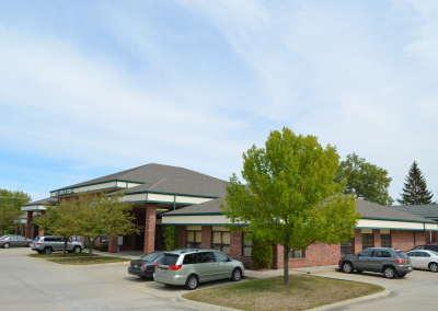 5075 E. University – Pleasant Hill
